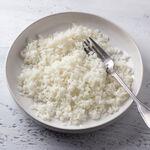 Cómo hacer un arroz blanco con mucho sabor: los trucos que cambiarán para siempre tu guarnición