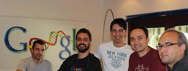 VirusTotal o cómo mantenerse como 'indies' tras ser adquiridos por Google