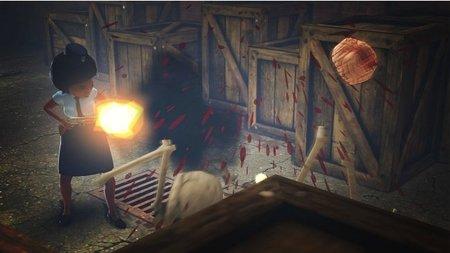 'Dead Block'. Nos enseña en vídeo cómo parar la invasión zombie. Además conocemos su fecha y precio de salida