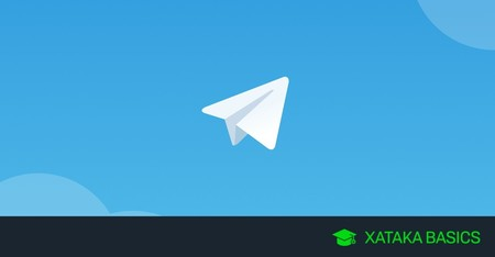 Cómo editar vídeos en Telegram antes de enviarlos