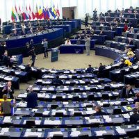 ¿Por qué son cruciales las elecciones europeas?
