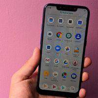 Stellar Plus: así es el primer smartphone con notch del fabricante mexicano Zuum, este es su precio