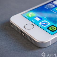 Foto 10 de 22 de la galería diseno-exterior-del-iphone-5s en Applesfera