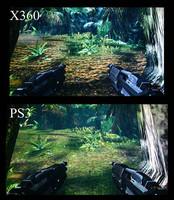'Turok' se ve mucho mejor en Xbox 360 que en PS3... ¿por qué nos hacen esto?