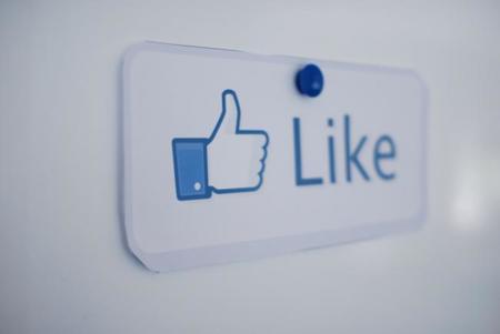 """Cómo quitar los """"me gusta"""" que hiciste a páginas de Facebook que ya no quieres seguir"""