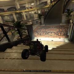Foto 5 de 29 de la galería duke-nukem-forever-capturas-de-pantalla-11-mayo-2009 en Vida Extra
