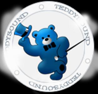 Microgénesis, la puerta de atrás de los fondos de la SGAE [que se abría para Teddysound]