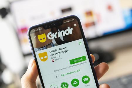Otro fallo de seguridad en Grindr: permite rastrear usuarios en vivo con una precisión de cinco metros