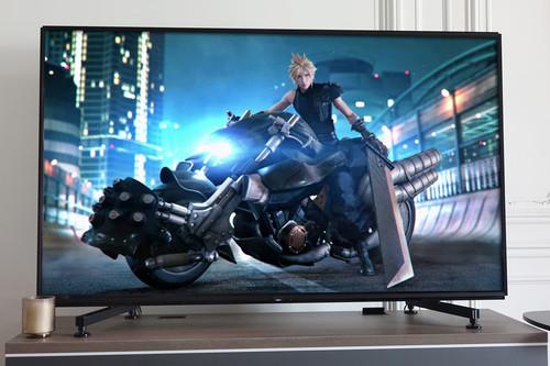 No todos los conectores HDMI de tu televisor son iguales: cómo sacarles partido y por qué HDMI 2.1 cambia las reglas del juego