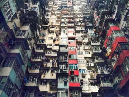 32066 21733 1765 1 1 1 Lam Wing Yan Amanda 13 Architecture 950x713