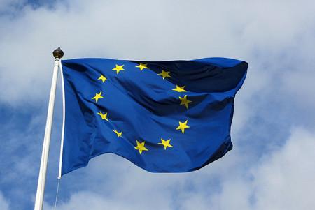 Europa 2020, la estrategia del crecimiento de la UE (infografía)