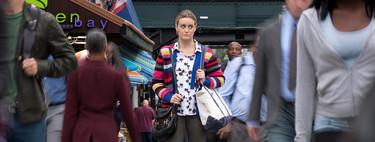 'Orange is the New Black', la serie que nos hizo enamorarnos de Netflix, llega a su final (y esta vez no decepciona)