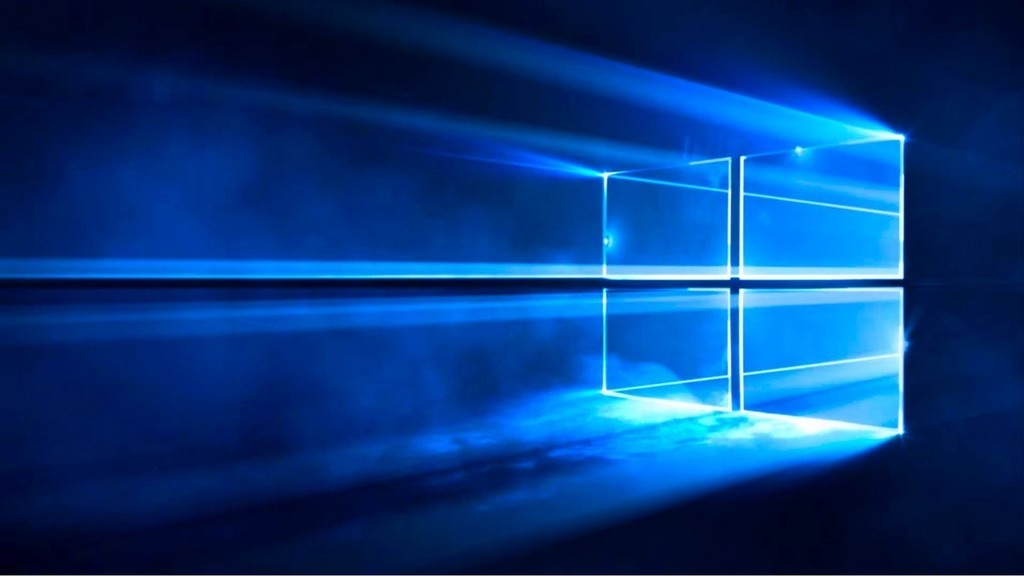 Microsoft relanza <stro />Windows℗</strong> 10 October 2018 Update y a la par llegan dos nuevas Builds para <strong>Windows℗</strong> 10&#8243;>     </p> <div class=
