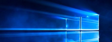 Microsoft relanza Windows 10 October 2018 Update y a la par llegan dos nuevas Builds para Windows 10
