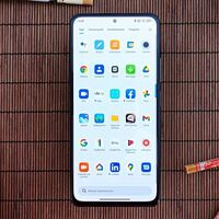 El Xiaomi 11i se actualiza a MIUI 12.5 Enhanced Edition de forma global