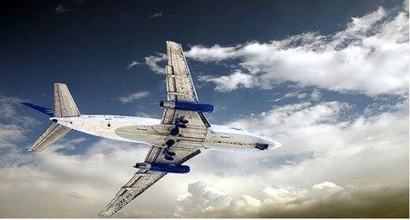 Actualización de la lista negra de aerolíneas prohibidas en Europa