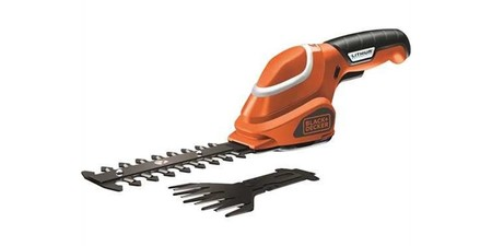 Black And Decker Gsl700 Qw