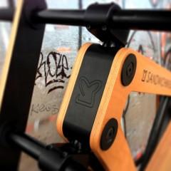 Foto 10 de 10 de la galería sandwichbike en Trendencias Lifestyle