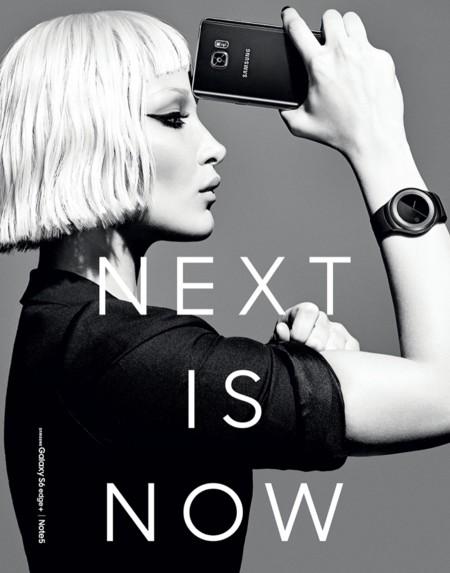Tecnología fashion: razones por las que la combinación wearables + celular es tendencia