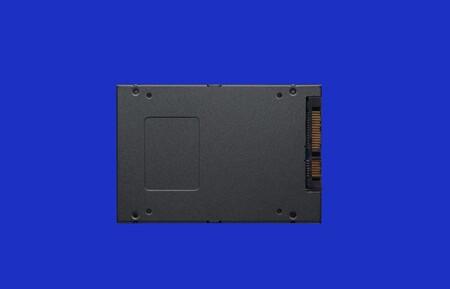 Dale un plus de velocidad a tu equipo gaming con alguno de los mejores discos SSD en oferta