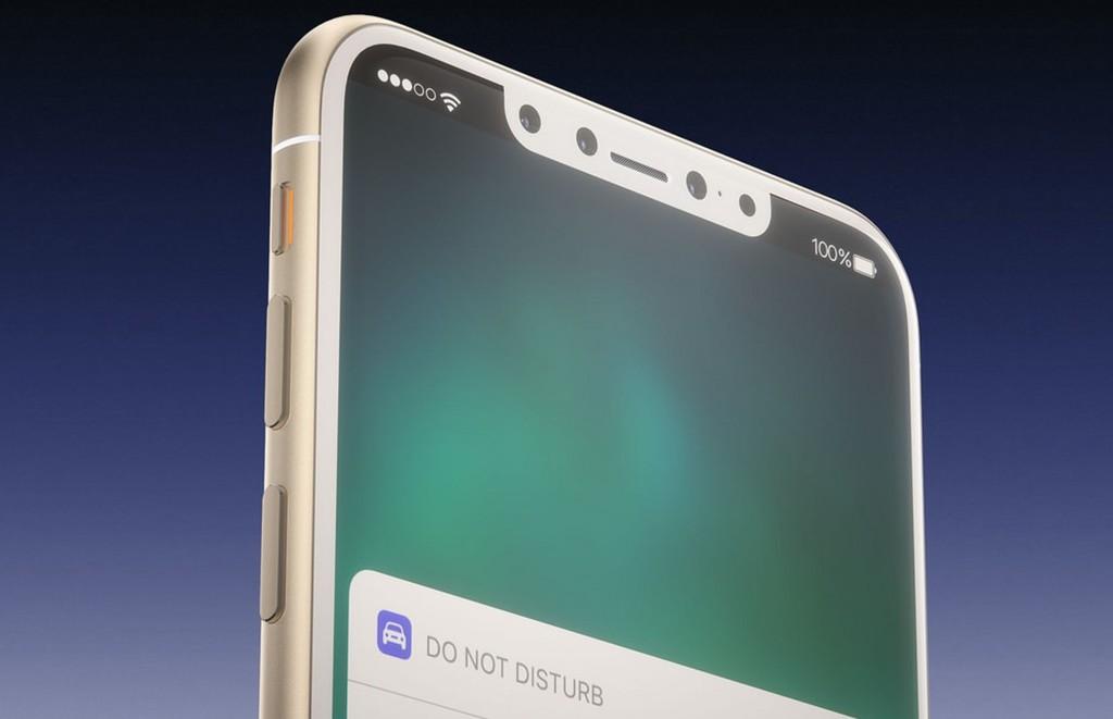 Iphone8 1