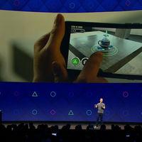 La cámara de Facebook fusionando lo virtual y lo real: la gran apuesta de Mark Zuckerberg por la realidad aumentada