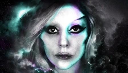 Gaga no se lleva Grammys