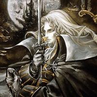 Ya puedes escuchar los temas más míticos de Castlevania en la nueva cuenta de Spotify de Konami Europa