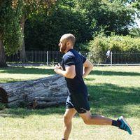 Guía para disfrutar del deporte y el verano a pesar del calor
