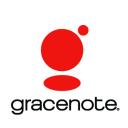 Gracenote desarrolla un sistema de identificación de vídeos