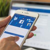 Ahora no fue Facebook: Cultura Colectiva estaría detrás de la última filtración de datos masiva de la red social