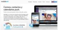 Apple podría estar planteandose ofrecer MobileMe de forma gratuita