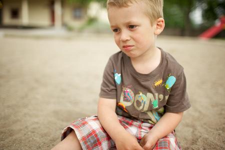 ¿Cómo detectar los abusos sexuales infantiles?