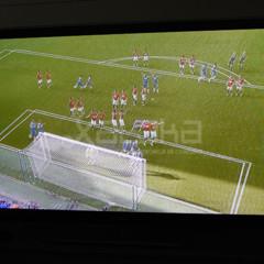 Foto 21 de 30 de la galería televisores-3d-de-samsung en Xataka