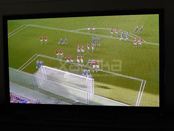 Foto de Televisores 3D de Samsung (21/30)