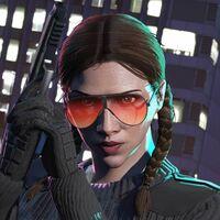 GTA Online: cómo conseguir gratis las gafas de sol grandes tinte atardecer