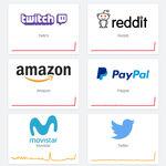 [Actualizado] Medio Internet caído: Twitch, Amazon, Reddit, Spotify y otras webs están sufriendo problemas