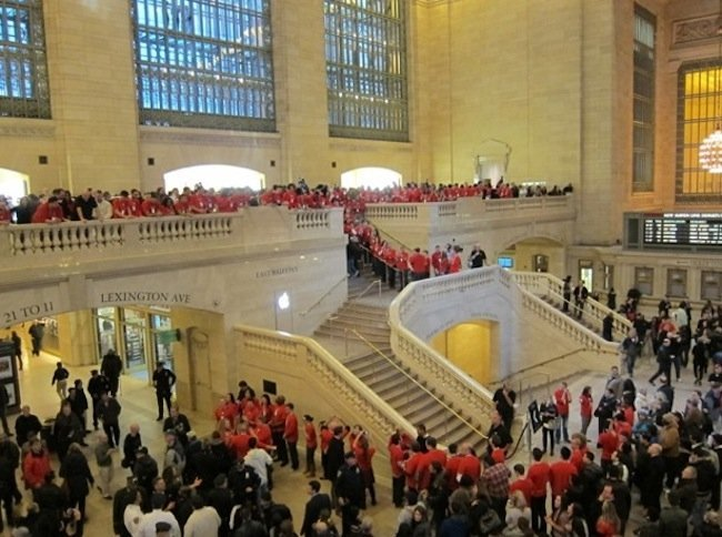 apple-store-grand-central-inauguracion.jpg