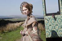 'Madame Bovary', nueva adaptación protagonizada por Mia Wasikowska