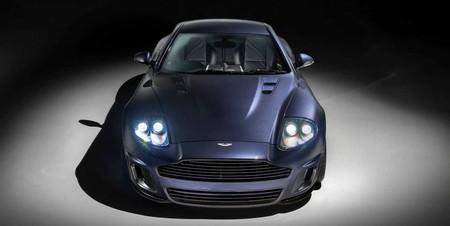 Aston Martin Vanquish 25 By Callum 1567441049