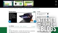 Consejos para WordPress e instalación de FreeBSD. Internet is series of blogs (CLXXXII)