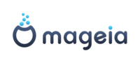 Llega la primera versión de Mageia, el fork de Mandriva