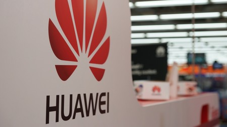 "Huawei: ""sin base legal alguna"" para que la SD association y la WiFi Aliance decidan suspender temporalmente su colaboración"