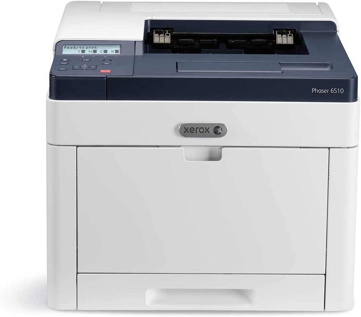 23 Best Printers (2020): Buying Guide With Tips 20