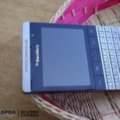 Foto 39 de 39 de la galería blackberry-bold-9980-knight-nueva-serie-limitada-de-blackberry-de-gama-alta en Xataka Móvil