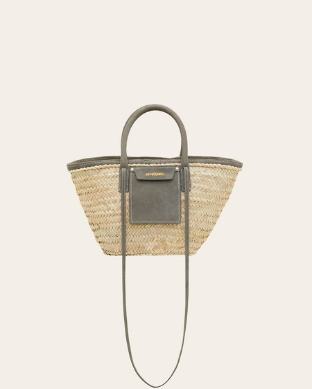 jacquemus bag small