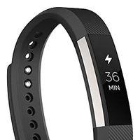 Monitor de actividad, de Fitbit