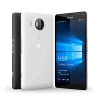 Microsoft Lumia 950 XL, precio y disponibilidad con Movistar