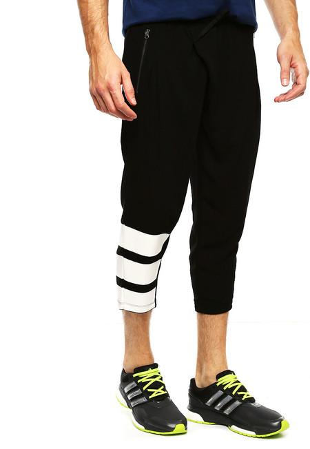 Pantalones deportivos de Adidas Originals