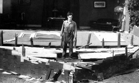 'El gran Buster', un completo documental para conocer a un genio del cine